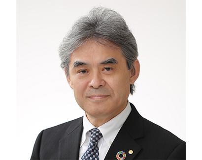 カネカ、新社長に田中稔副社長