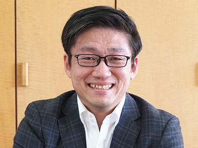 新トップ登場:まねき食品・竹田典高社長 ブランド磨き多角化挑む