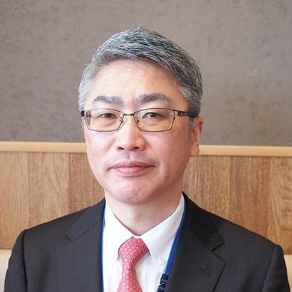 アクシアルリテイリング・原和彦社長 政府へ3つの懸念 新型コロナ経済対策で