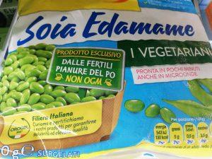 日本食ブームのイタリアで枝豆も人気 おつまみではなく…