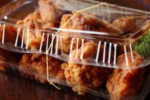 鶏唐揚げ専門店が続々と 鶏肉のビジネス的な強みは