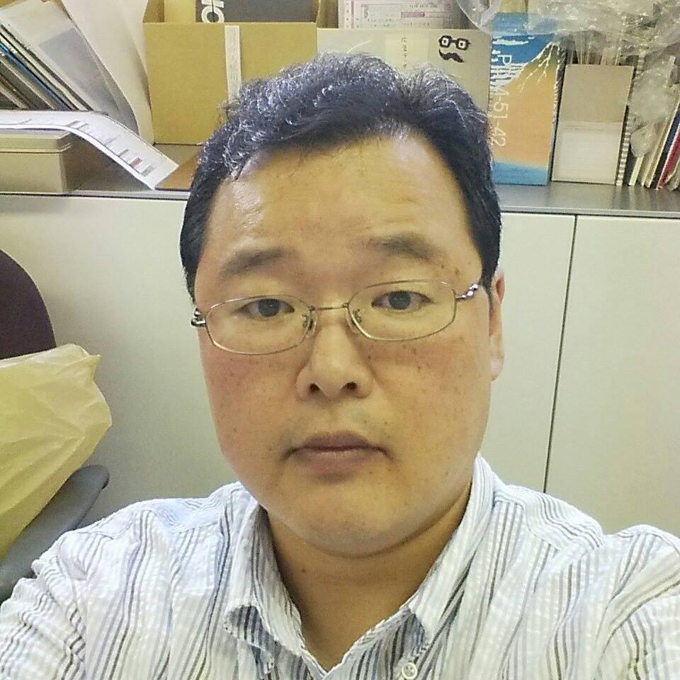 「食生活」元編集長 清原修志