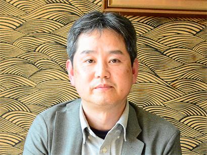 小豆島手延素麺協同組合、イベント出品など知名度向上へPR活動積極化