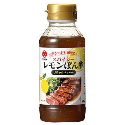 つゆの素特集:日本丸天醤油 つゆ関連手堅く提案 海外ではストレート好調