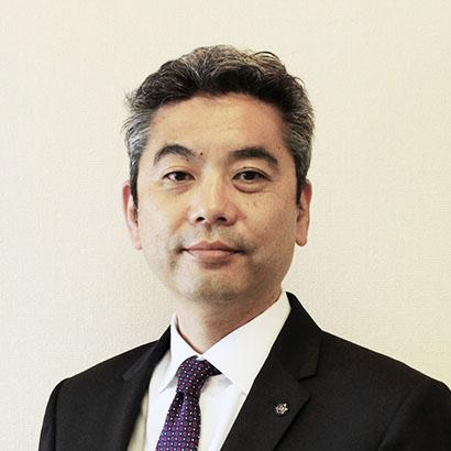 尾西食品、新社長に古澤紳一氏