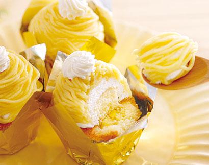 もりもと、「春の復刻まつり」開催 思い出の菓子やパンを16点販売