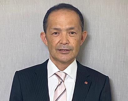 日本ハム冷凍食品、新社長に植月実氏