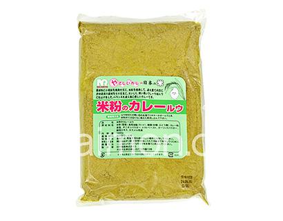 日本糧食、うまいもんドットコム学校給食キャンペーンに出品 倉庫停滞解消を促進