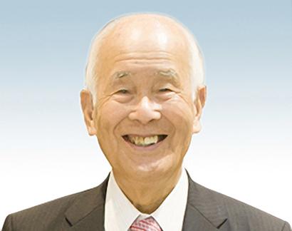 山西義政氏(イズミ創業者・名誉会長)4月1日死去