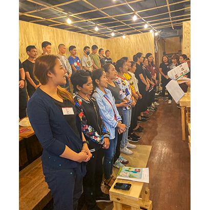 海外日本食 成功の分水嶺(98)居酒屋「恵美須商店」〈下〉