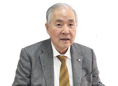 外食・中食産業向けソリューション特集:アビー・大和田哲男社長に聞く