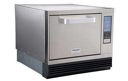 スイーツ&ベーカリー特集:パナソニック産機システムズ ベーカリーの必需品