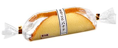 スイーツ&ベーカリー特集:山崎製パン 単体1000億円の大台に