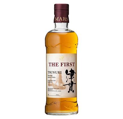 酒造 ウイスキー 坊 本