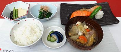 beyond2020特集:「日本の食」磨き世界で開花