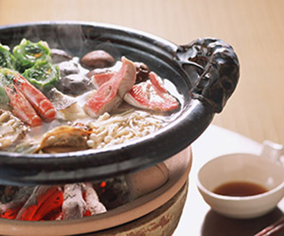 beyond2020特集:世界に伝える日本の食・調味料=だし 普遍価値を世界…
