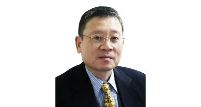 加藤光夫フーズデザイン代表