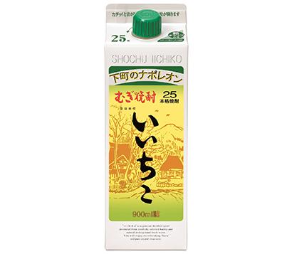 本格焼酎特集:三和酒類 Webコンテンツ公開 女性の視点生かす