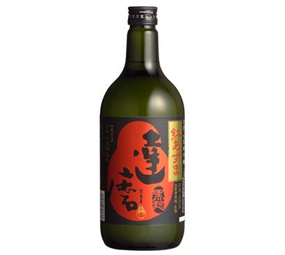 """本格焼酎特集:中国醸造 """"広島""""にこだわり 近年は観光土産需要も"""
