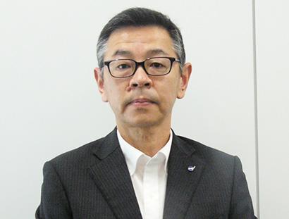 生協特集:卸売業戦略=日本アクセス ミールキット拡充 若年層の利用増目指す