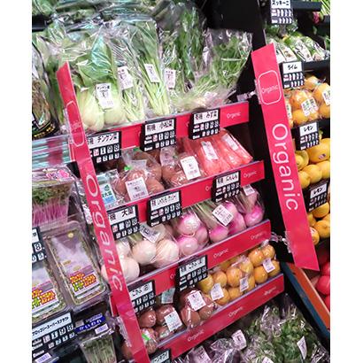 健康関連食品特集:生鮮 売場構築への兆し ドール、「バナナ」で参入