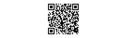 JMAR試読会申し込みページ