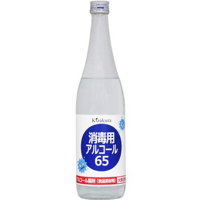コロナ アルコール