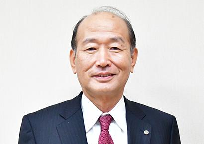 兵庫県手延素麺協同組合・井上猛理事長に聞く 「コロナ禍でそうめんはどうなる」