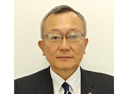 近畿卸酒販組合、総会開催 新理事長に竹内昭二氏 酒類市場活性化へ