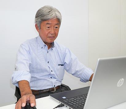 食品産業文化振興会Webセミナー 東急総合研究所・丸山秀樹氏が講演