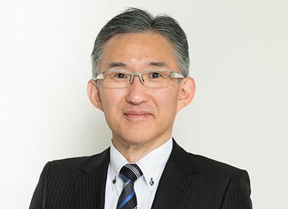 新トップ登場:食品安全マネジメント協会・大羽哲郎理事長 日本発規格を国内外に…