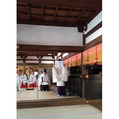 全国麺類特集:奈良・三輪地区手延べ麺動向=5年後、10年後を見越しブランド構…
