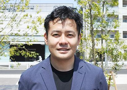 フォーカスin:ビオセボン・ジャポン 岡田尚也社長 困難は変化対応で取組む