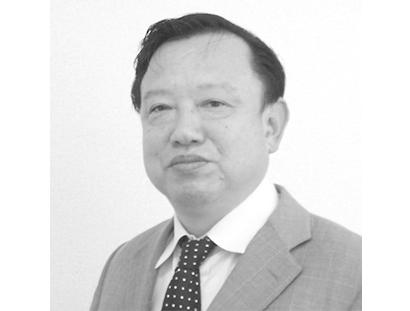 日本惣菜協会、新会長に平井浩一郎氏を選任
