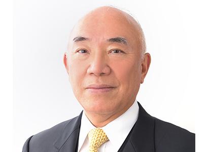 日本即席食品工業協会、新会長に村岡寛氏 一層の改革推進