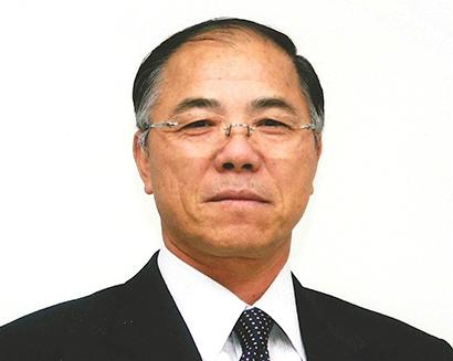 JA北海道中央会・各連合会、小野寺氏が中央会会長 ホクレン会長は篠原氏