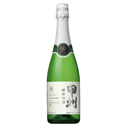 国産・日本ワイン特集:キッコーマン 本つゆメニューなどと連動