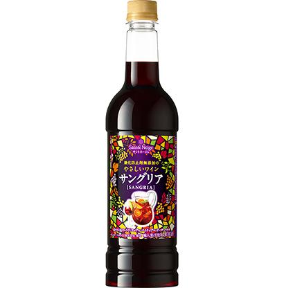 国産・日本ワイン特集:アサヒビール 「酸化防止剤無添加」に注力