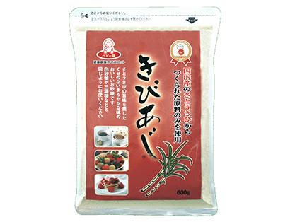 新型コロナ:上野砂糖、「焚黒糖」大きな伸び 巣ごもり需要受け