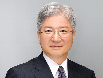日本製パン製菓機械工業会が通常総会 強固な協力体制を 書面出席で感染防止