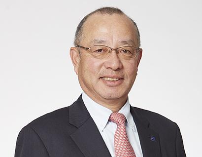 日本自動販売システム機械工業会、新会長に尾上広和氏