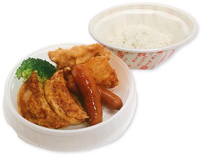 外食・中食緊急アンケート 宣言期間中の対応は テークアウトは今後も注力