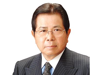 比屋根毅氏(エーデルワイス代表取締役会長)6月4日死去