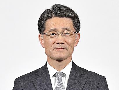 日本ジャム工業組合、総会開催 新理事長に山本範雄氏