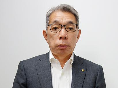 キーパーソンは語る:日本水産・中野博史家庭用食品部長 依然続く増産体制