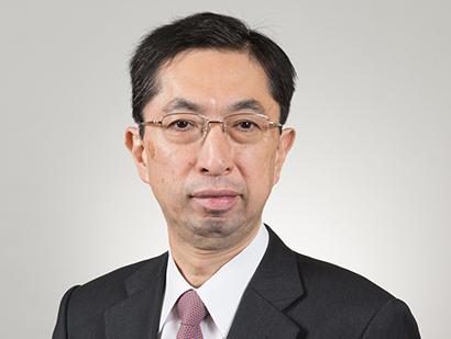 日本酒造組合中央会、通常総会を開催 新会長に大倉治彦氏
