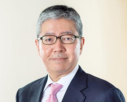 日本植物油協会、新会長に日清オイリオグループ・久野貴久社長 業界発展へ意欲