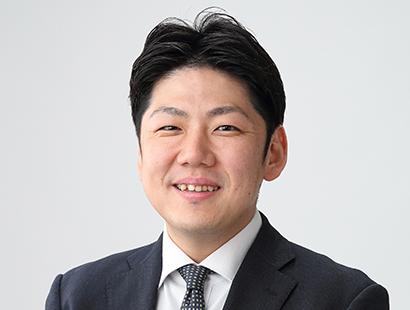 物語コーポレーション、新社長に加藤央之氏