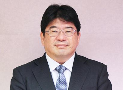 香港日本産食品等輸入拡大協議会・氷室利夫座長に聞く 香港市場日本食の可能性