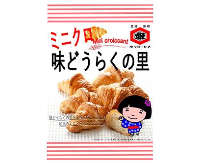 東北つゆ特集:東北醤油 「味どうらくの里20L入り」発売